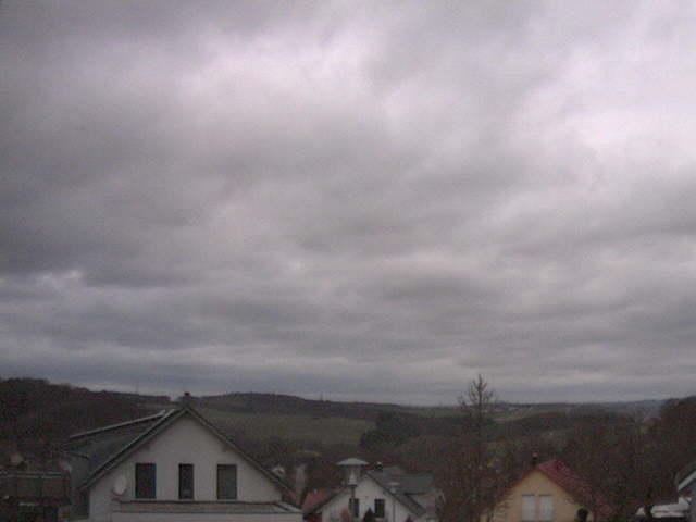 Odenwald Wetter